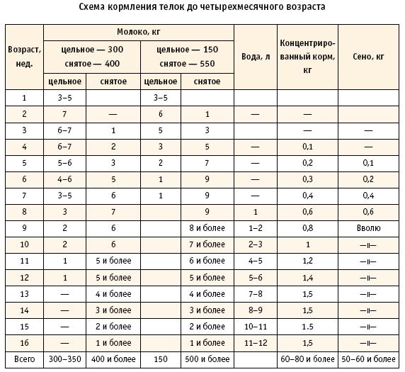 Рефераты по ботанике и сельскому хозяйству - Refy.ru - Сайт рефератов, докладов, сочинений, дипломных и курсовых работ