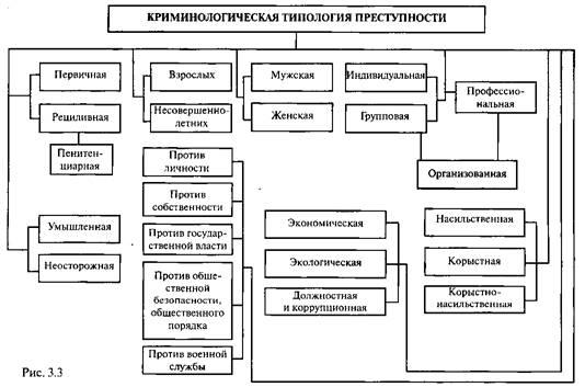 devushka-na-muzhchine