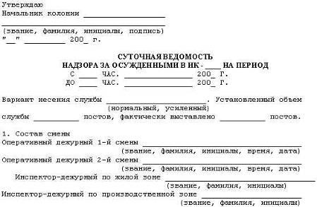 Ошибка МВД превратила законопослушного россиянина в преступника.