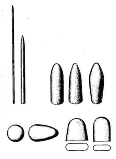 osnova-vaginalnih-svechey