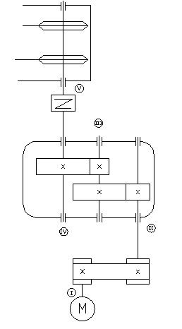 Рисунок 1.2.1