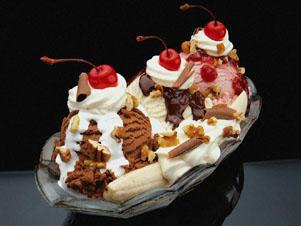 Методы приготовления сложных горячих десертов реферат 6171